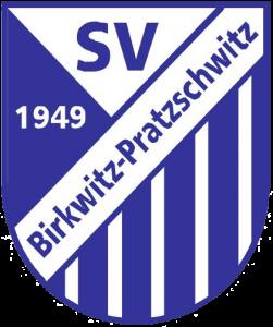 Wappen SV Birkwitz neu_png