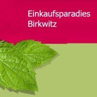 Einkaufsparadies Birkwitz