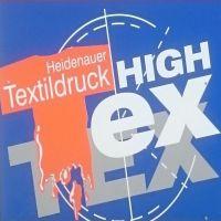 High Tex