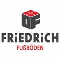 Fussboden Friedrich