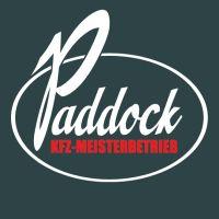 Kfz-Meisterbetrieb Paddock