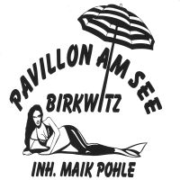 Pavillon am See - Inhaber Maik Pohle