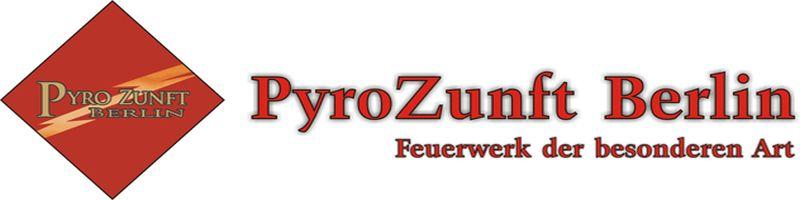 Pyrozunft Berlin