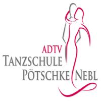 Tanzschule Pötzschke-Nebl