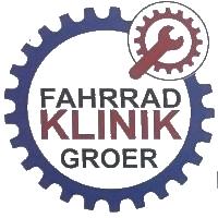 Fahrradklinik Thomas Groer