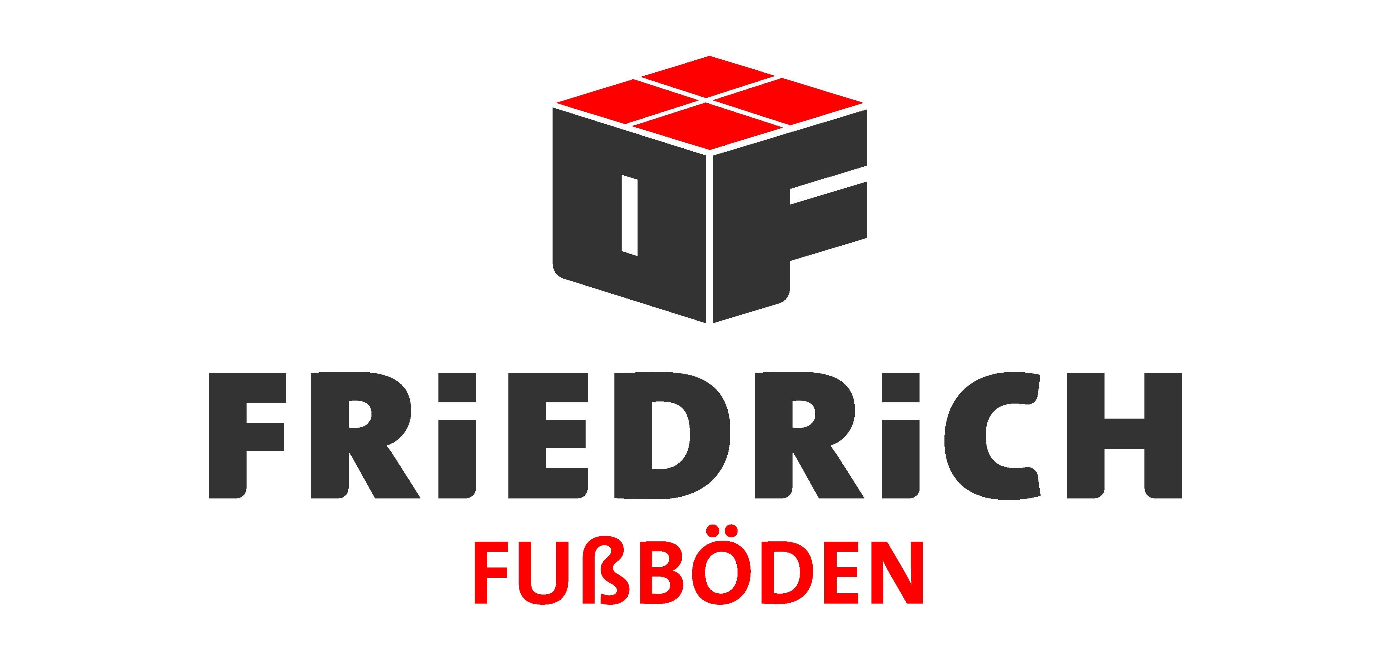 Fußboden Friedrich