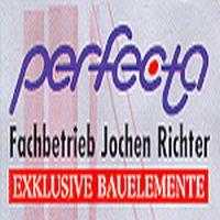 Perfecta Jochen Richter