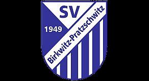 SV Birkwitz-Pratzschwitz e.V.